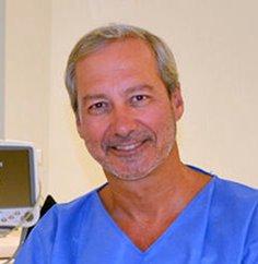 Docteur Didier Prost